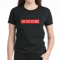 3fdbd0ce8 43 Best Good Shirt From Cafepress images | Cool shirts, T shirts ...