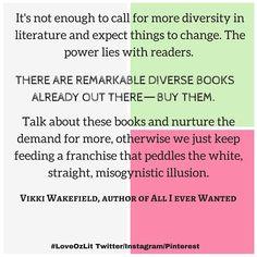 Malla Nunn On Diversity In Fiction Beautiful A Beautiful And Beautiful Places