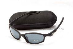 http://www.mysunwell.com/oakley-lifestyle-sunglass-25067-matte-black-frame-grey-lens-hot-sale-cheap.html Only$25.00 OAKLEY LIFESTYLE SUNGLASS 25067 MATTE BLACK FRAME GREY LENS HOT SALE CHEAP Free Shipping!