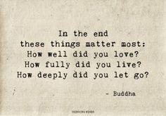 buddha-thinking-minds