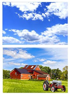 Pro Šíšu: Pracovní listy FOTO Writing Area, Montessori, Clouds, Photo And Video, Education, House Styles, Outdoor, Literacy, Preschool
