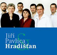 Diskografie - Hradišťan Live + Co se nevešlo - Hradišťan & J. Culture, Movie Posters, Movies, Live, Historia, Films, Film Poster, Cinema, Movie