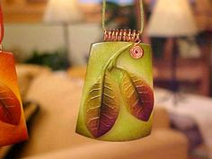 polymer-clay-jewelry-projects-necklace1