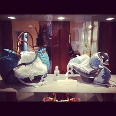 Ermanno Scervino new beachwear collection on sale at the Spa