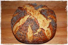 Sylter Kartöffelchen | Kochen....meine Leidenschaft | Bloglovin'