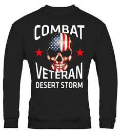 "# Combat Veteran Desert Storm - Veteran T-Shirt .  Special Offer, not available in shops      Comes in a variety of styles and colours      Buy yours now before it is too late!      Secured payment via Visa / Mastercard / Amex / PayPal      How to place an order            Choose the model from the drop-down menu      Click on ""Buy it now""      Choose the size and the quantity      Add your delivery address and bank details      And that's it!      Tags: Stand out of the crowd this Fourth of…"
