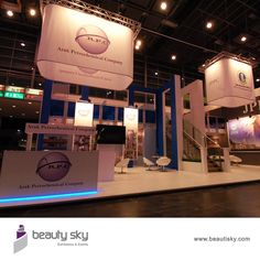 Exhibition Stall Requirements : Best exhibitions events images exhibition stall design