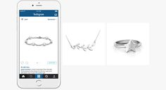Facebook estende anúncios dinâmicos para Instagram. http://www.michellhilton.com/2016/05/anuncios-dinamicos-chegam-ao-instagram.html