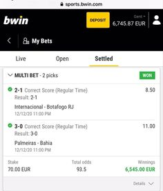Fixed match tips available WhatsApp +1 (609) 669‑2494 & Telegram @alfreddolan for your daily sure winning fixed matche💥 🖲 Odds are likely to vary depending on the bookies and also the time of your bet. 💬 Message me for more Info WhatsApp +1 (609) 669‑2494 & Telegram @alfreddolan ❌ NO FREE / NO PAY AFTER #williamhill #bet #sports #football #betting #soccer #sport #bettingexpert #bettingtipster #bettingsports #bettingpicks #bovada #bettingadvice #sportsgambling #sportbetting #bet365 #1xbet #max Soccer Post, Soccer Tips, Bet Football, Real Zaragoza, Fixed Matches, Football Predictions, Sports Betting, You Are Invited, Scores