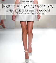 Laser hair elimination is epilation by laser or with the usage of an unique light. Besides the body, certain kinds of laser hair removal may securely be used to decrease facial hair as well. Best Hair Removal Products, Hair Removal Diy, Hair Removal Methods, Laser Hair Removal, Skin Resurfacing, Treatment Rooms, Unwanted Hair, Rhinoplasty, Beauty