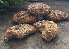 El pan es una de mis debilidades y si tiene semillas mejor todavía! Revisa esta receta de Pan Integral Multisemillas que sin duda te encantará!