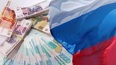 تباطؤ نمو الاقتصاد الروسي إلى 1.5% في يوليو - https://www.watny1.com/2017/08/28/%d8%aa%d8%a8%d8%a7%d8%b7%d8%a4-%d9%86%d9%85%d9%88-%d8%a7%d9%84%d8%a7%d9%82%d8%aa%d8%b5%d8%a7%d8%af-%d8%a7%d9%84%d8%b1%d9%88%d8%b3%d9%8a-%d8%a5%d9%84%d9%89-1-5-%d9%81%d9%8a-%d9%8a%d9%88%d9%84%d9%8a/