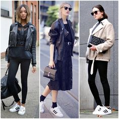 56 Best Adidas superstar outfit images | Superstar outfit