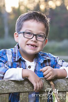 Boy with glasses, front teeth missing, fall, cute kids Boys Glasses, Teeth Pictures, Front Teeth, Nursery Rhymes, Boys Who, Little Boys, Cute Kids, Adventure Stories, Babies Clothes