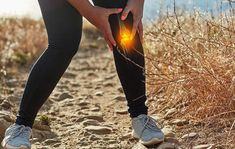 5 ​Products For Knee Pain That Actually Work  https://www.prevention.com/health/knee-pain-relief-products