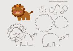 http://mimo-artes.blogspot.com.br/p/blog-page.html