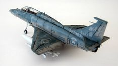 Us Marine Corps, Us Navy, United States Navy, Scale Models, Airplane, Fighter Jets, Aircraft, The Unit, Usa
