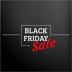 free vector black friday sale box template http://www.cgvector.com/free-vector-black-friday-sale-box-template/ #Abstract, #Advertising, #Background, #Banner, #Best, #BestPrice, #Big, #Biggest, #Black, #BLACKBACKGROUND, #BlackFriday, #BlackFridaySale, #Blowout, #Business, #Canvas, #Card, #Choice, #Clearance, #Color, #Concept, #Corner, #Customer, #Dark, #Day, #Deal, #Design, #Digital, #Discount, #Element, #Event, #Fashion, #Final, #Flyer, #Friday, #Holidays, #Icon, #Icons, #I
