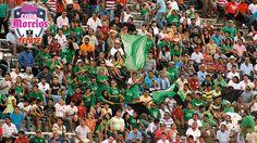 Liebres hacen soñar a fans -  Liebres de Xochitepec está cerca de escribir una página dorada en el futbol morelense, pues de ganar la Final ante Satélite Mago, se convertirá en el único equipo en ganar 3 títulos de manera consecutiva en la Copa Morelos Tecate.