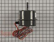 Lennox Furnace Condenser Fan Motor Lennox Fan Motor Furnace