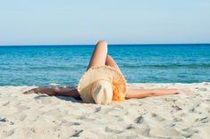 coconut-oil-post-girl-beach-web