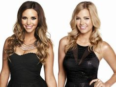 Scheana Shay Says She And Ariana Madix Aren't Best Friends Anymore!