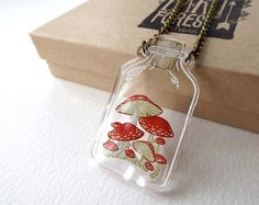 Browse unique items from BakuForestStudios on Etsy, a global marketplace of handmade, vintage and creative goods.