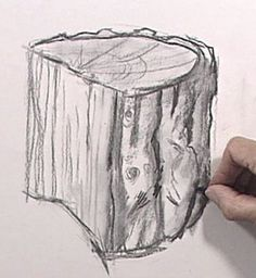 Video Download: Drawing Workshop with Jill Bays Digital Download | NorthLightShop.com