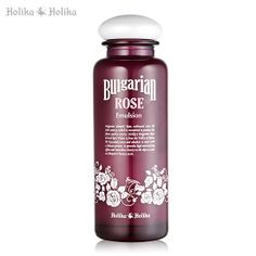 Holika Holika: Bulgarian Rose Emulsion $27.00
