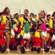 Swaziland Swaziland #Swaziland #Africa #SouthernAfrica #MeetAfrica #LoveAfrica #yukaphoenix #Travel #TravelAfrica #African