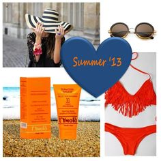 Summer '13 is just around the corner and here is some hot tips to be ready for it!
