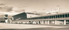 Helsinki Airport to celebrate its 60th anniversary this summer