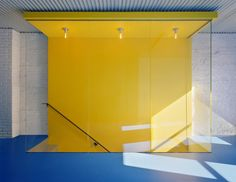 Gallery of Town House / Robert Gurney Architect - 3