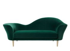 Discover designer sofas from top design brands. Wide variety - 3 and 5 seater sofas, corner and modular sofas available . Shop now on Clippings where leading designers buy furniture and lighting! Modular Sofa Uk, Sofa Design, Furniture Design, Sofa Drawing, 5 Seater Sofa, Tub Chair, Sofas, Accent Chairs, Branding Design