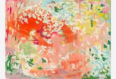 Repin Via: Diana Moss  #Prints #Patterns