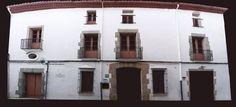 Museu Marès de la Punta. Una gran col·lecció de punta al coixí, Arenys de Mar. Foto Irene Masriera Museo Marès del Encaje, Lace Museum
