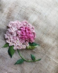 Embroidery Designs Love around Brazilian Hand Embroidery Patterns upon Embroidery Floss Images along with Embroidery Floss How To Use Brazilian Embroidery Stitches, Hand Embroidery Stitches, Silk Ribbon Embroidery, Hand Embroidery Designs, Embroidery Techniques, Embroidery Kits, Garden Embroidery, Embroidery Supplies, Embroidery Tattoo