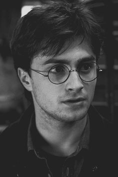I got Harry Potter! Which Male Harry Potter Character is your soulmate? You got Harry Potter! Harry is the kind of guy that would throw himself in front if a curse to save you. He's also kind of sassy sometimes, which is fun Daniel Radcliffe Harry Potter, Harry James Potter, Harry Potter Tumblr, Harry Potter World, Mundo Harry Potter, Harry Potter Pictures, Harry Potter Cast, Harry Potter Universal, Harry Potter Fandom