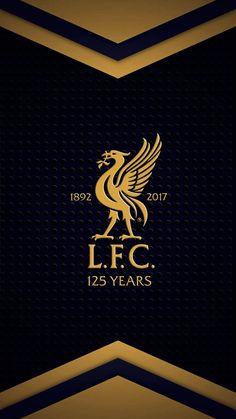 Liverpool F C Ynwa