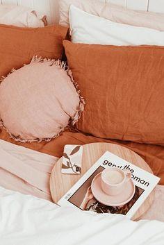 Bedroom design - bedroom home decor - bedroom style - bedroom inspirations - bedroom ideas for small rooms - luxurious bedroom -  bedroom color schemes - modern bedroom -modern boho bedroom