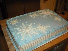 Snowflake cake photo 0672.jpg