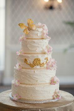 Great Gatsby Wedding Inspiration from Robert & Kathleen Photographers  Read more - http://www.stylemepretty.com/2013/05/10/great-gatsby-wedding-inspiration-from-robert-kathleen-photographers/