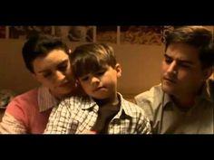 Reincarnation - Ian Stevenson - Childrens past life memorie