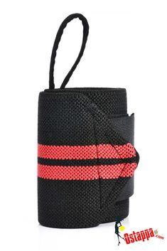 Tämän kyseisen Painonnosto Ranne – Polvi tukiside tuotteen pystyt ostamaan Ostappa.com kautta! Finland, Bucket Bag, Electronics, Sports, Summer, Bags, Clothes, Decor, Hs Sports