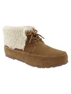 Gap-Winter-2013-Shoes-for-Women_17