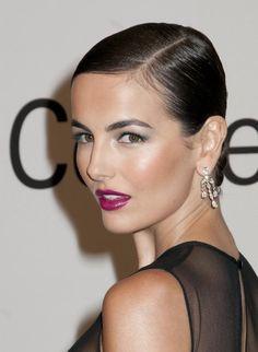 Camilla-Belle-Make-up-2.jpg 658×900 pixels