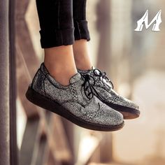 Son Luna, Oxford Shoes, Barbie, Footwear, Sneakers, Clothes, Ideas, Fashion, Tennis
