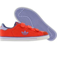 Adidas Womens Tactic VC W (callis / bajblu / libaja) Shoes 012361 | PickYourShoes.com