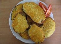 Námořnický chleba Russian Recipes, Pancakes, Muffin, Toast, Breakfast, Food, Polish, Morning Coffee, Vitreous Enamel