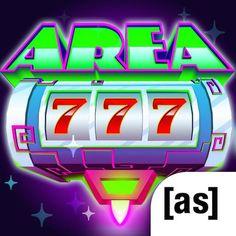 Area 777 v1.0.4 Mod Apk http://ift.tt/2laWa5Q